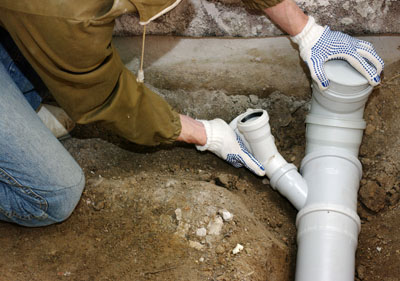 Professional Septic System Installation for Over 50 Years in King & Snohomish Counties